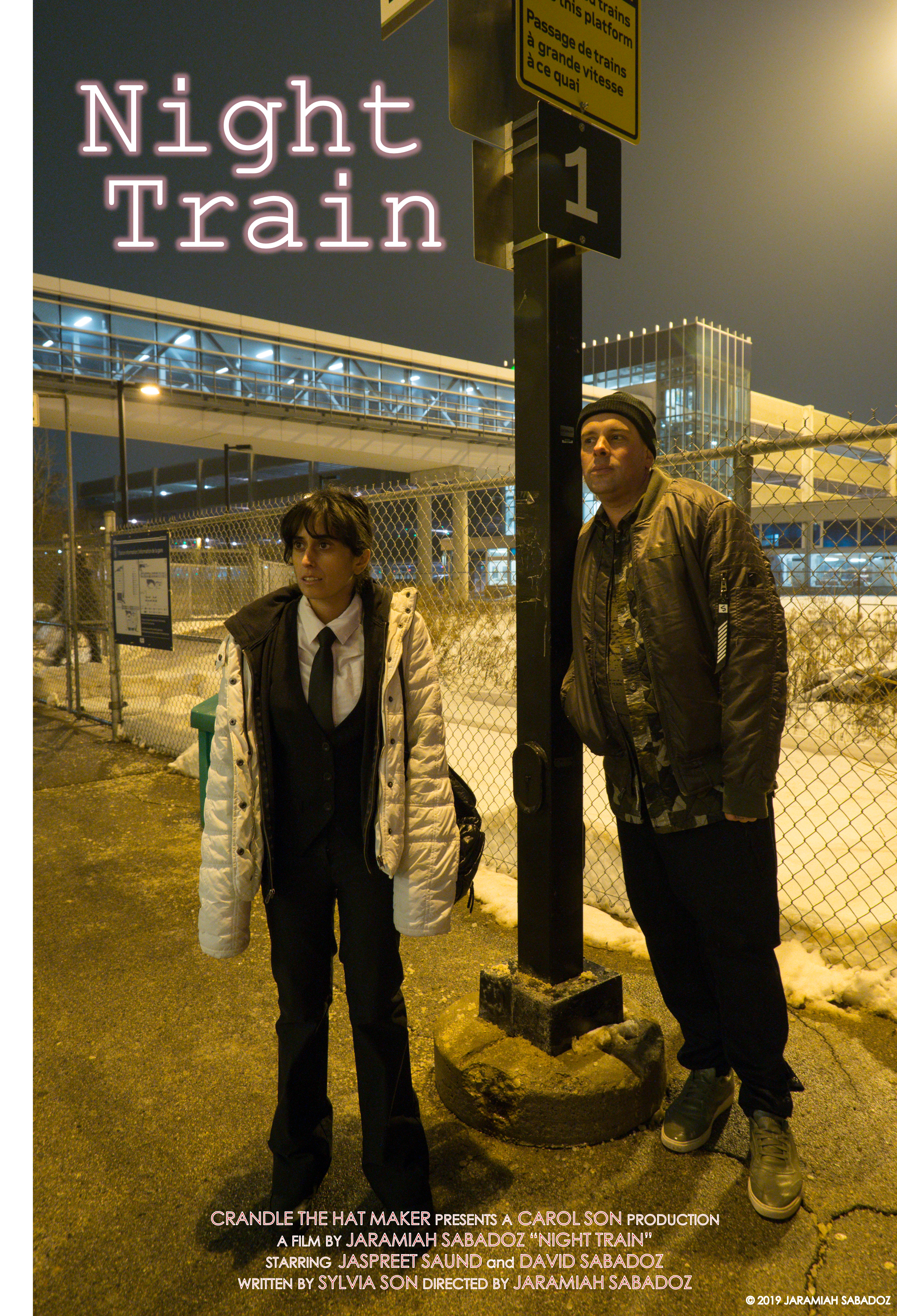 Night-Train-One-Sheet